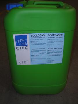 CTEC c1.01
